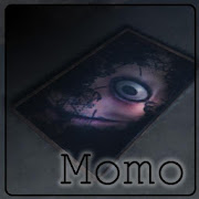 The Momo Game (Mystery of the momo)