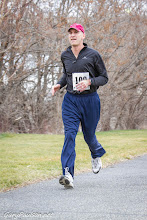 Photo: Find Your Greatness 5K Run/Walk Riverfront Trail  Download: http://photos.garypaulson.net/p620009788/e56f65fba