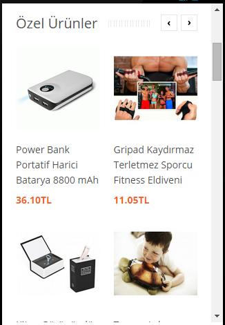 Markalaa.com