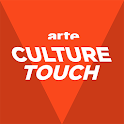 Culture Touch, ARTE weekly icon