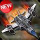 Jet War - Sky Shooting APK