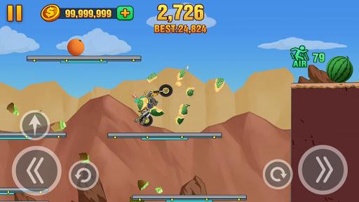 Hills Mount apkdebit screenshots 11
