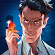 Riddleside: Fading Legacy - Mystery match 3 puzzle - Androidアプリ