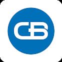 CBU Demo App icon