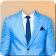 Suit Wear : All Photo Editor Download on Windows