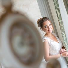 Wedding photographer Roman Nozhenko (romannozhenko). Photo of 16.06.2017