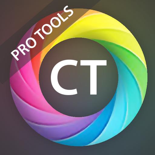 Color theory & Pantone Premium