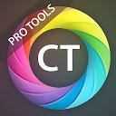 Color theory & Pantone Premium APK