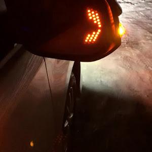 ヴォクシー ZRR85W のカスタム事例画像 つー✌🏻️さんの2019年01月04日21:42の投稿