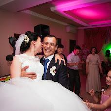 Wedding photographer Aleksandr Radysh (alexradysh). Photo of 22.11.2014