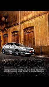 Revista Quatro Rodas screenshot 4