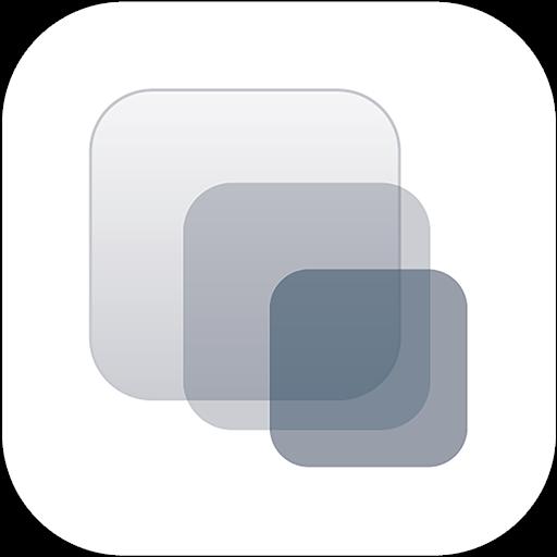 生产应用のコトゴト - 毎日の会話から作業内容を記録する LOGO-記事Game