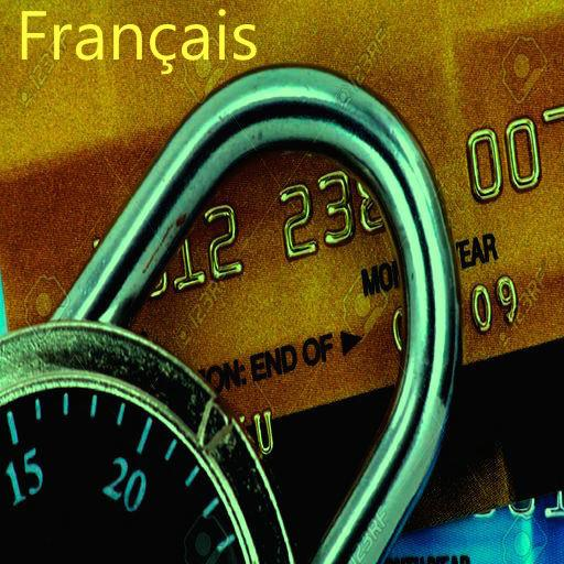 Credit Card +++ French