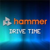Hammer - Drive Time