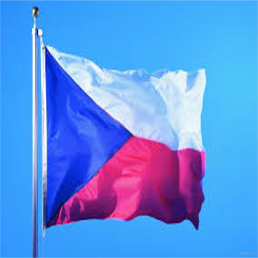 National Anthem of Czech Republic