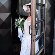 Wedding photographer Tatyana Pitinova (tess). Photo of 15.03.2017