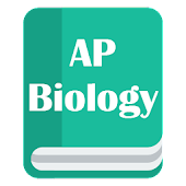 AP Biology Study Guide + Quiz