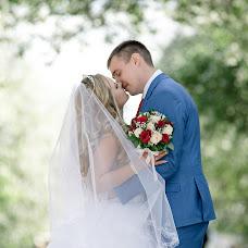 Wedding photographer Andrey Kotelnikov (akotelnikov). Photo of 28.05.2018