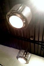 Photo: 323 Saturday 19.12 - Magenta Cafe, Fredrikstad Old Town