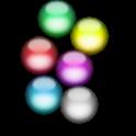 LITE Marble Live Wallpaper icon