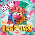 Languinis: Word Game icon