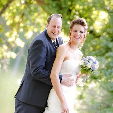 Wedding photographer Erik Paul (ErikPaul). Photo of 11.07.2017