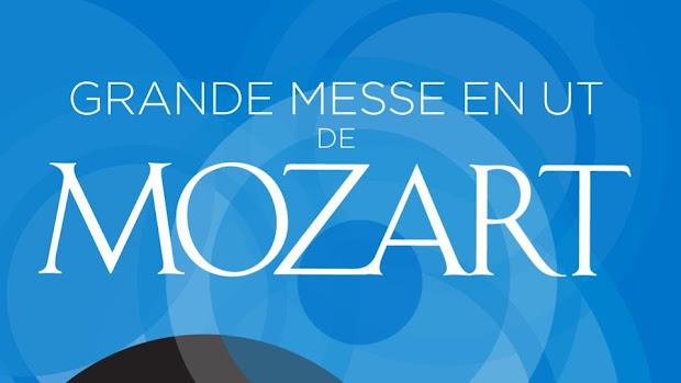 choeur-varenne-3-et-4-avril-2014-grand-messe-en-ut-de-mozart