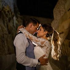 Wedding photographer Diseño Martin (disenomartin). Photo of 12.12.2018