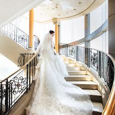 Wedding photographer Jacie Lin (lin). Photo of 04.01.2014