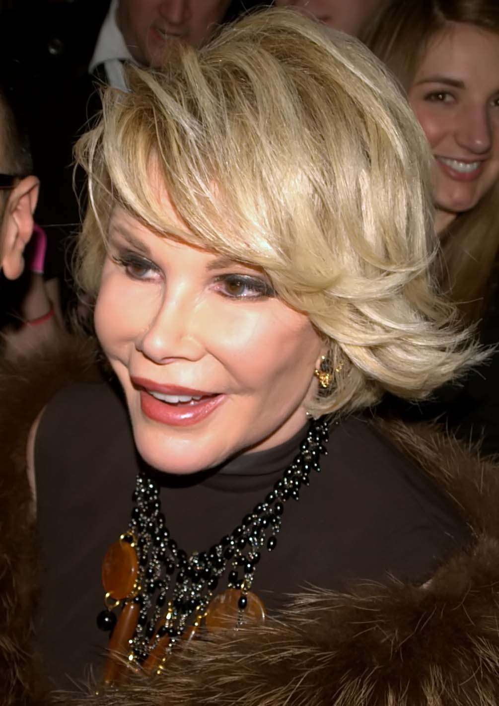 Joan_Rivers_2010_-_David_Shankbone.jpg