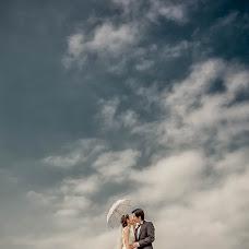 Wedding photographer Rui Yu Zheng (zheng). Photo of 17.03.2014