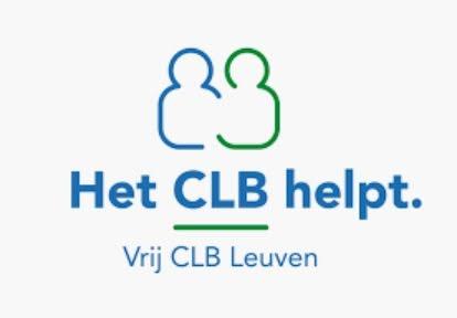 Bericht van CLB voor ouders en leerlingen