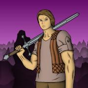 Guney's adventure 2
