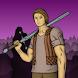 Guney's adventure 2 - Androidアプリ
