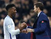 Southgate tekent een contract voor vier seizoenen als bondscoach van Engeland