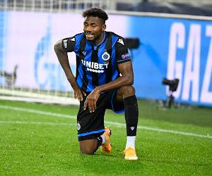 Goed onderhandeld: Club Brugge doet mooie zaak met verhuur van Dennis