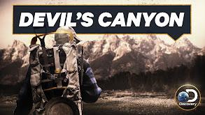 Devil's Canyon thumbnail