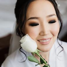 Wedding photographer Yuliya Avdyusheva (avdusheva). Photo of 06.09.2018