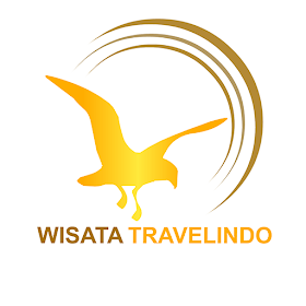 Wisata Travelindo Mobile apps
