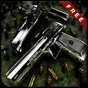 Weapon-Guns icon