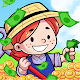 Idle Farm Inc. - Agro Tycoon Simulator apk
