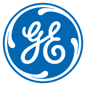 Technovate by GE