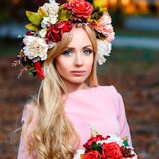 Wedding photographer Roman Shepet (Shepet). Photo of 04.11.2014