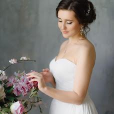 Wedding photographer Nataliya Malova (nmalova). Photo of 22.07.2017