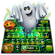 Halloween Midnight Keyboard apk