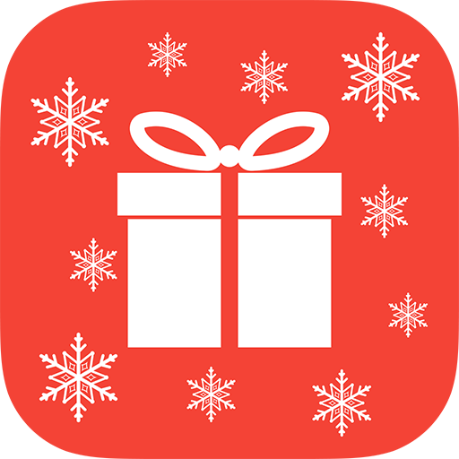 Christmas Gifts Wish List & Ideas Android APK Download Free By AppsX