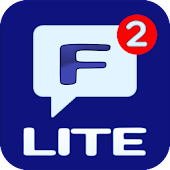 Mini for fb lite