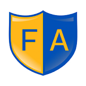 Foundation Academies
