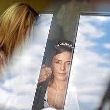 Wedding photographer Renat Renat (Renatullin). Photo of 10.05.2013