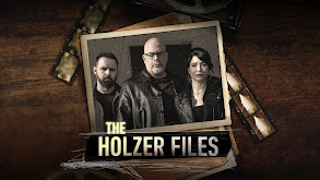 The Holzer Files thumbnail
